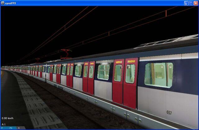 File:OpenBVE MTR MLR-2.JPG