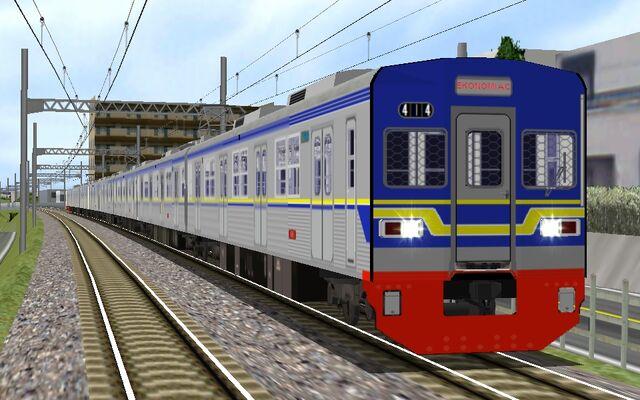 File:Toyo Rapid 1000-09F.jpg