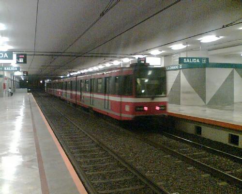 File:Tren.PNG