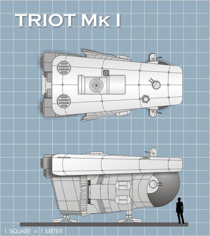 File:Triot mk1.jpg