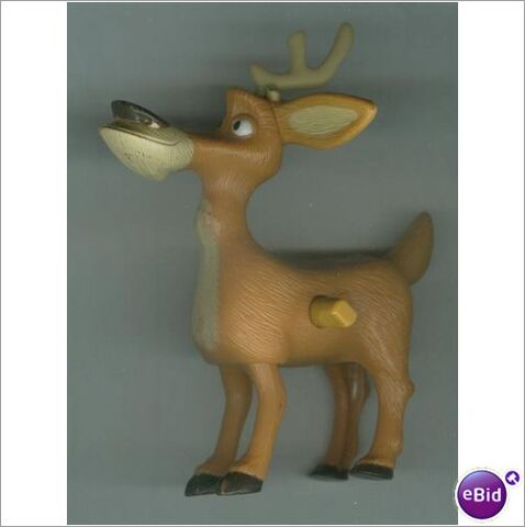 File:Toy elliot.jpg