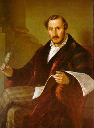 File:Donizetti in colore.jpg