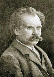 Albert-eugen