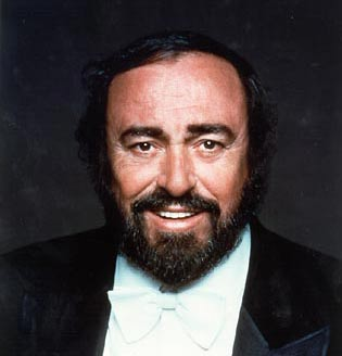 File:Luciano-pavarotti-05.jpg