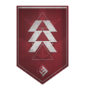 A hunter rises quest icon.png