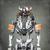Crucible Quartermaster source icon