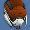 0A0X Nightmask 1.3 icon.jpg