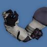 0A0X Nightmask 1.3r1 icon.jpg