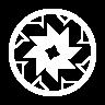 Arc Armor perk icon.png