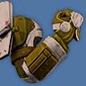 Arihant Type 2 (Gauntlets) icon.jpg