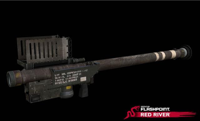 File:FIM-92A Stinger render.jpg