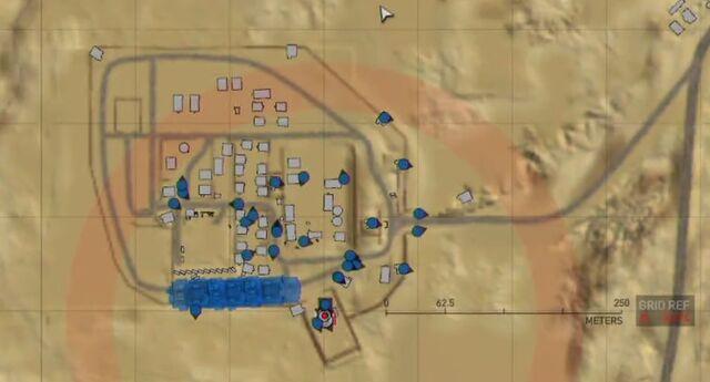 File:Camp Copperhead.jpg