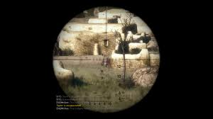 File:OFRR M107 SN ADS.jpg