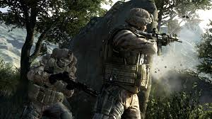 File:Rifleman and Grenadier.jpg