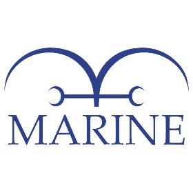 File:Marine (1).png