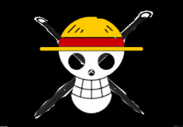 File:PIRATE FLAG.png