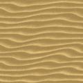 Thumbnail for version as of 01:25, May 22, 2015
