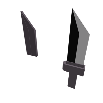 File:Knife Model.png