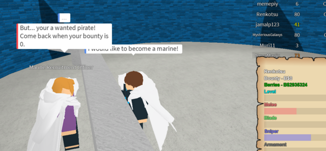 File:Marine Recruitment Error.png