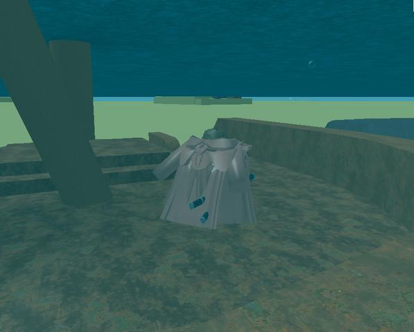 File:Under Ocean.png