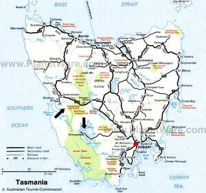Location-miobunus-johnhickmani-map