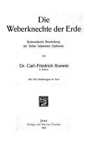 File:WDE 1923 frontpage 600 dpi.jpg