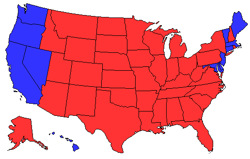 File:POWER 6th Presidential Election.png