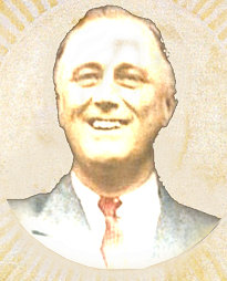 File:FDR Power.png