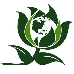 File:Green power 3.png