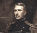 John Heydrich