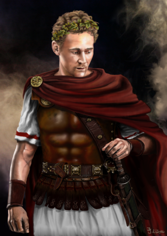 File:Perseus Magnus.png