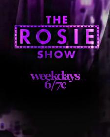 File:1 - rosie.png