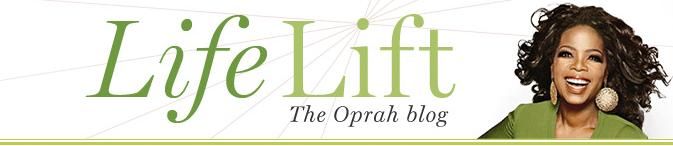 Lifelift