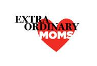 Extra Ordinary Moms