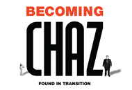 Documentary Club: Becoming Chaz