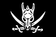 Phantom Blade Pirates