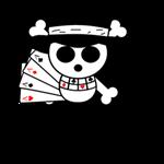 Arellano Pirates