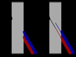 302px-poggendorff-illusion