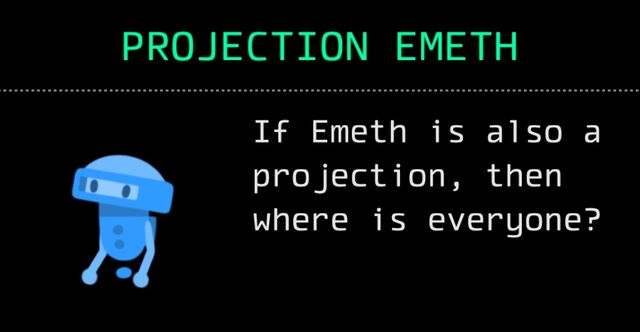File:Projection Emeth.jpg