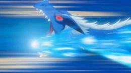 File:260px-640px-Dragon Crash-5.jpg