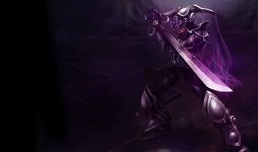 Assassin-Master-Yi-Skin