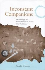 Inconstant Companions