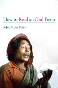 File:How to Read an Oral Poem.jpg