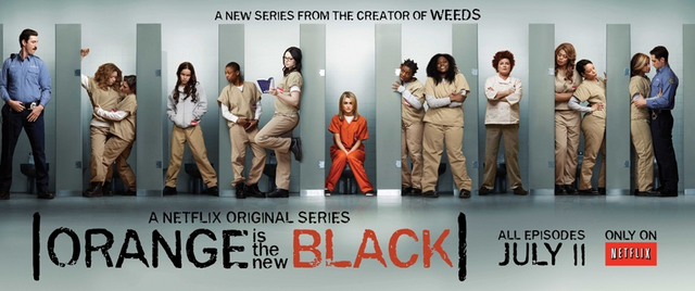 File:Season1Banner.png