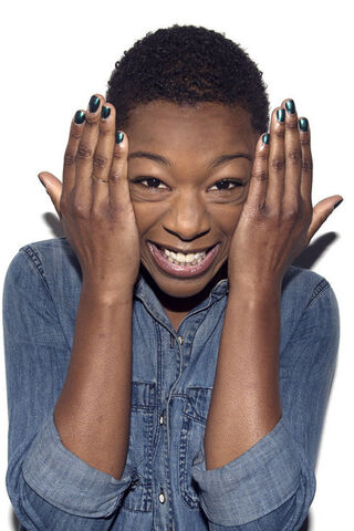 File:Samirawiley4.jpg