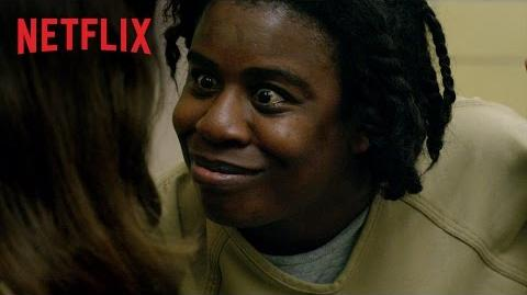 Orange is the New Black - Season 4 - Official Trailer
