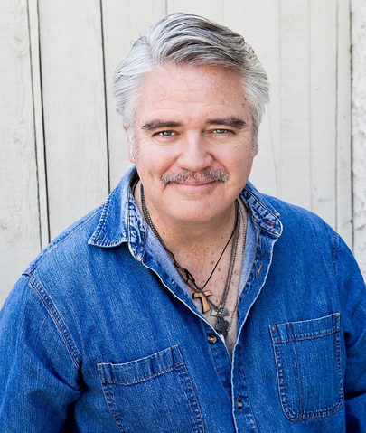File:Michael Harney.png