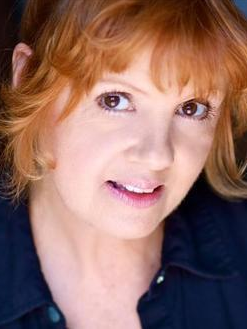 File:Annie Golden.png