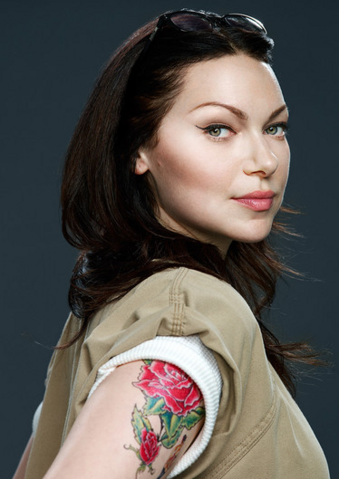 File:Alex Vause.png
