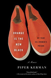 OITNB-MYIAWP Book Cover